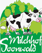 logo milch.PNG
