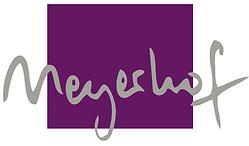 meyerhof logo.PNG