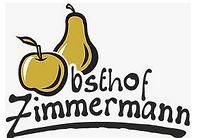 logo zimmermann.PNG