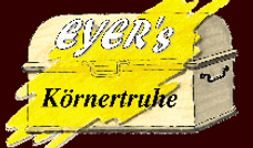 logo eyers.PNG