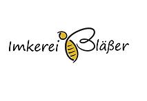 Schrifzug_Imkerei gelbe Biene.png