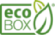 logo_final_ecobox-reg_300x190.png