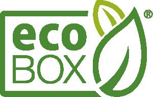 logo_final_ecobox-reg_300x190.png