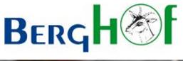 logo ziegenkäse.PNG