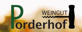 logo porderhof.PNG
