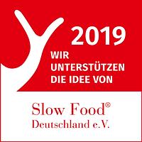 sfd-unterstuetzer-2019-logo-rahmen.png