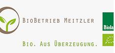 logo meitzler.PNG