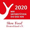 sfd-unterstuetzer-2020-logo-300Px.png