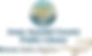 AACPubLib_logo.png