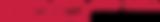 MHCA-logo.png