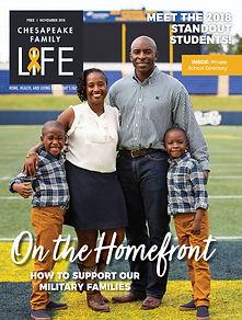 Nov CF 2018 cover.jpg