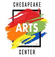 Chesapeake-Arts-Logo.png