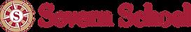 severn logo.png