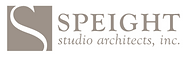 Speight-logo.png