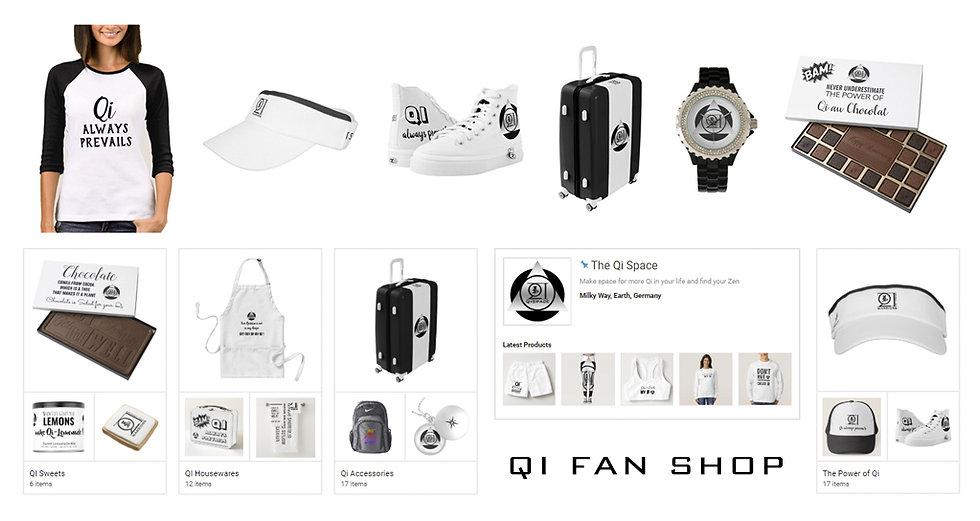 Qi Fan Shop.jpg