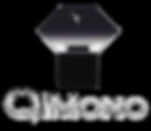 qimono_logo.png
