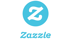 zazzle-vector-logo.png