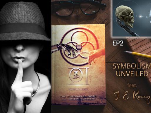 Symbolism Unveiled - EP2