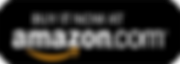 amazon-buy-button (1).png
