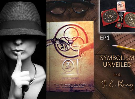 Symbolism Unveiled – Ep1