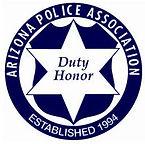 AZ Police Association Logo.jpg