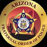 AZ FOP logo.png