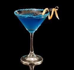 Delightful Cocktails
