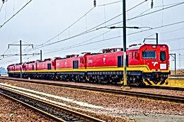 Transnet Limited