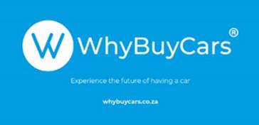 WhyBuyCars