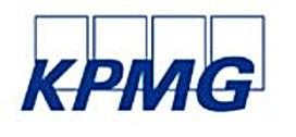 KPMG South Africa