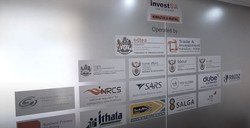 investSA One Stop Shop