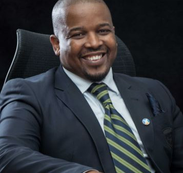 A tribute to Mthoko Mbatha