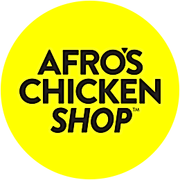 Afros_chicken_Shop_1.png