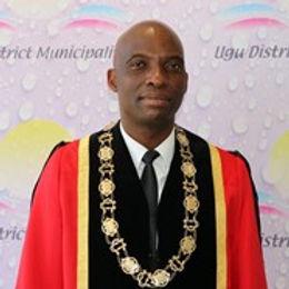 Ugu District Municipality