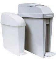 Sanitary disposal bin.jpg