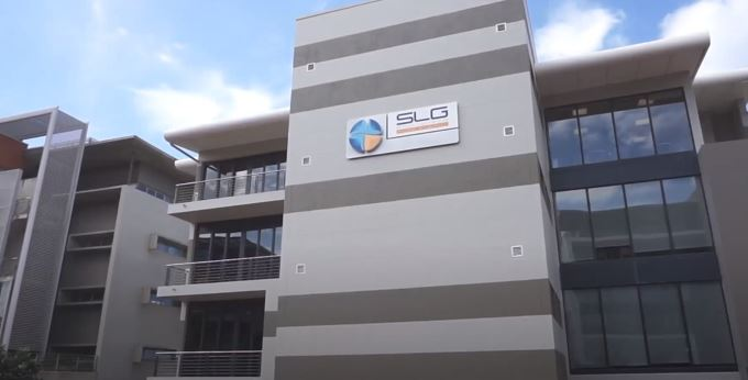SLG Offices