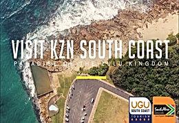 Ugu South Coast Tourism