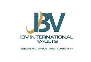 IBV International Vaults