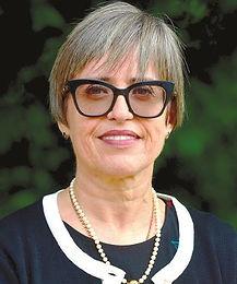 Prof Ana Martins
