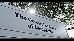 GeoAfrika
