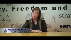 Melinda Cookson