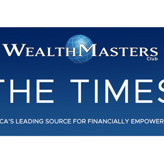 Wealth Masters Club - The sunset is upon us, do not miss it!