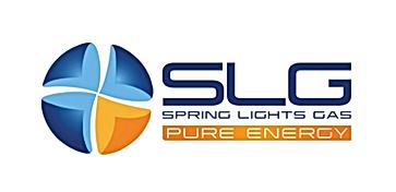 SLG (Pty) Ltd