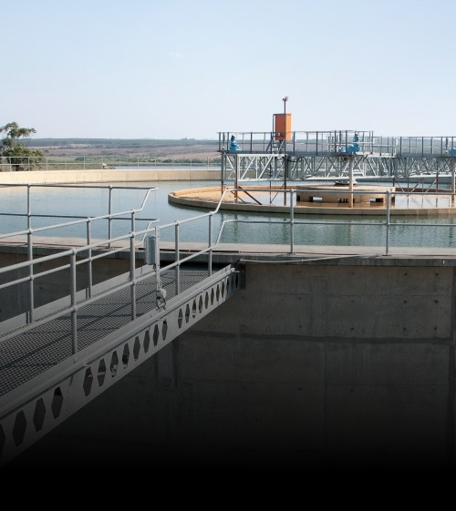 Mhlathuze Water one of the leading utilities in South Africa