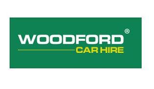 Woodford Car Hire