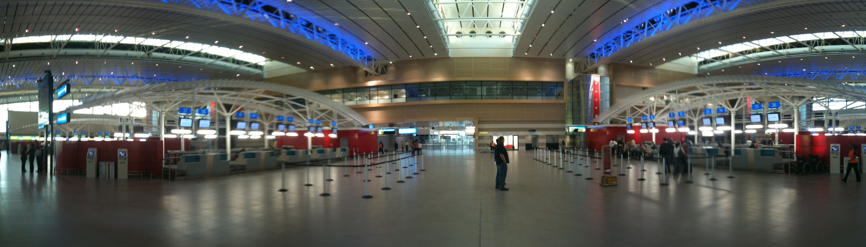 King Shaka Airport ACSA