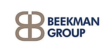 Beekman Group