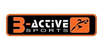 B-Active Sports