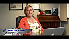 Marlene Powell