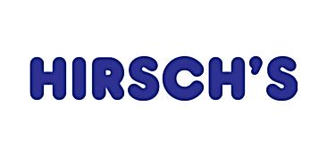 Hirsch's